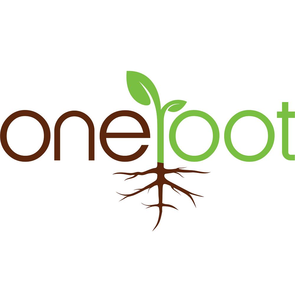 Oneroot Inc.