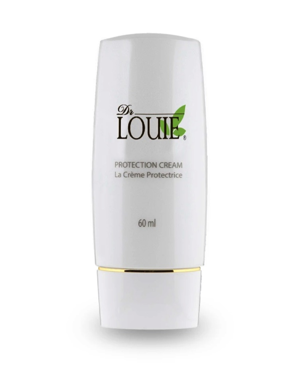 Dr. Louie Protection Cream - 60ml / SPF Value 34
