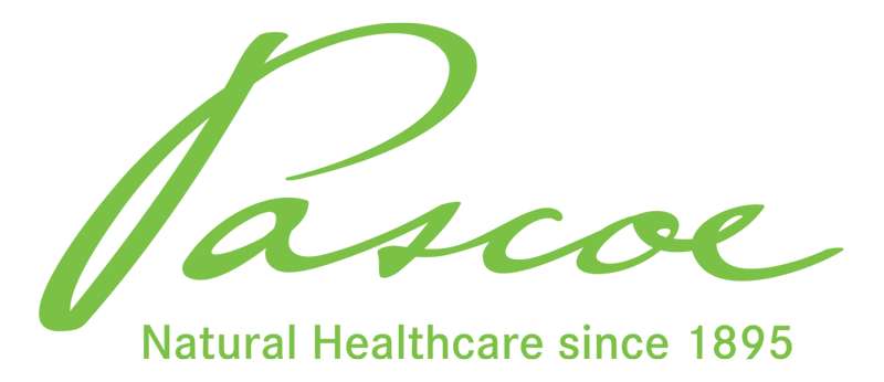 Pascoe Canada Inc