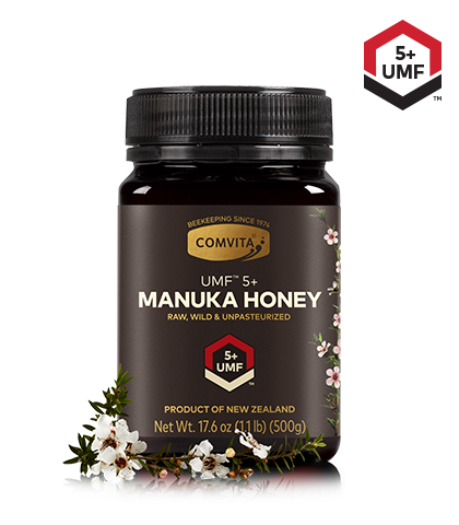 Combita Manuka Honey 5+ 500g