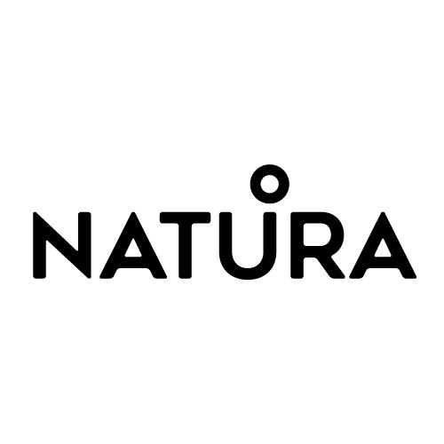 Natura Health Inc